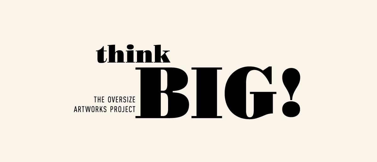think-big-TO20