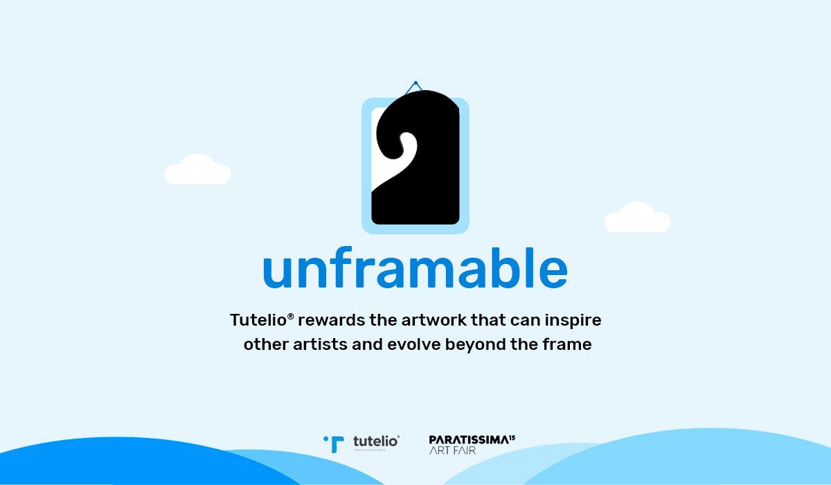 Banner-NL-Premio-Tutelio_Paratissima15