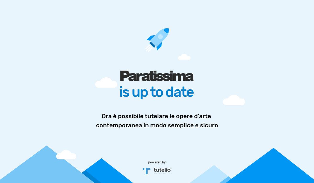 Banner-NL-Tutelio-Paratissima_2