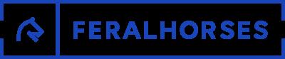 FH logo (blue)