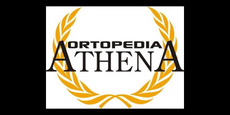 athena ortopedia