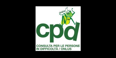 cdp consulta