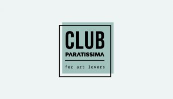 _club-para4 (1)