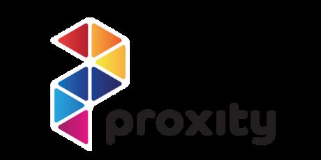 proxity