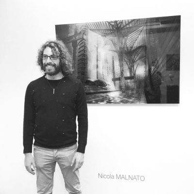 Nicola-Malnato-portrait