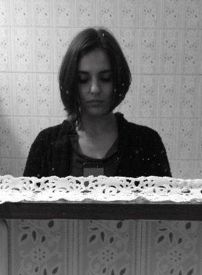 Serafino Alice (1)