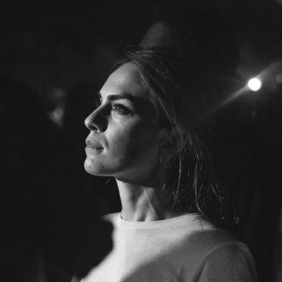 roberta-liscia-portrait