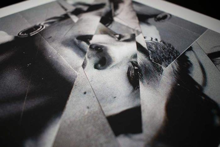 cranico-art-production-mercoledi-dettaglio