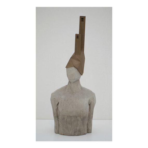 tower-marcello-silvestre-art-production-scultura