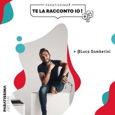 Luca-GamberiniPOST