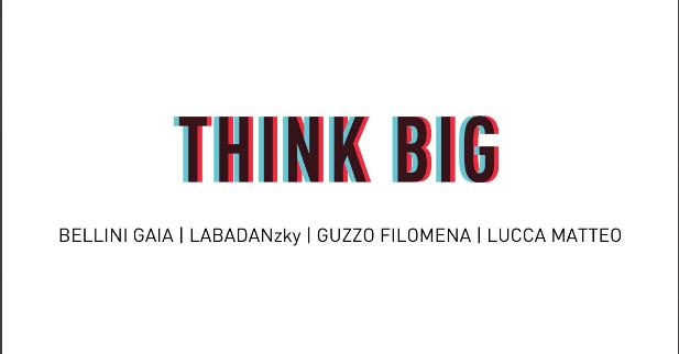 think-big-bologna-selezionati