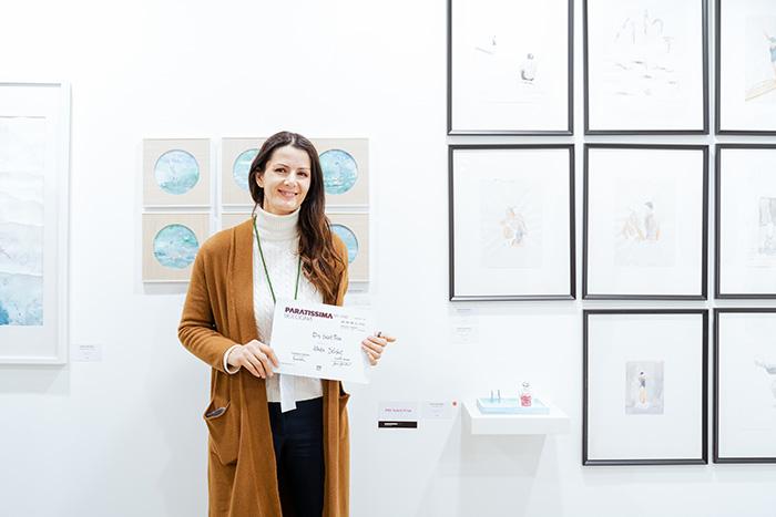 alketa-delishaj-prs-prize