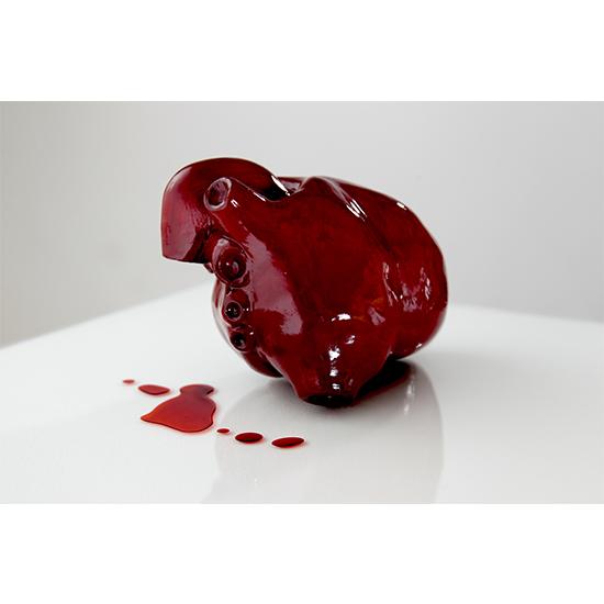 anastasia-moro