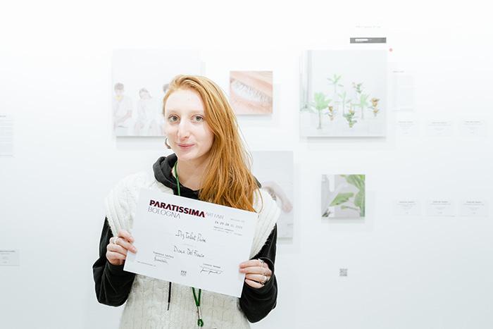diana-del-franco-prs-prize