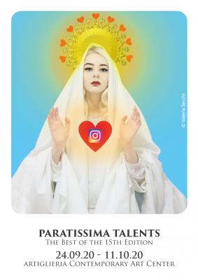 1locandina-talents-2020