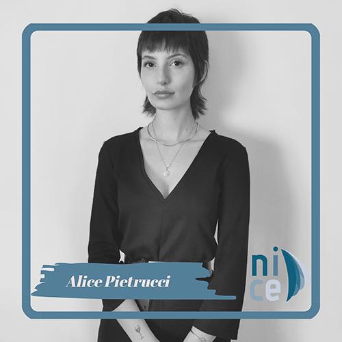 alice-pietrucci-corso-curatori-nice-2020 copia