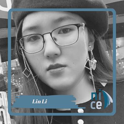 lin-li-ritratto-nice-2020