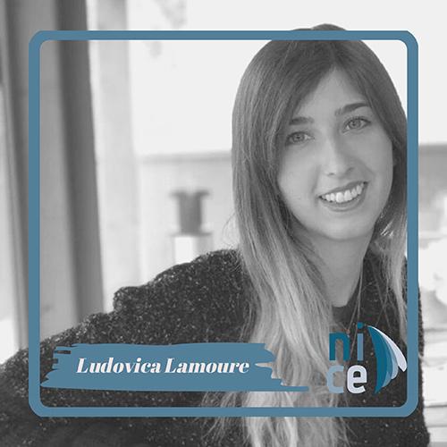 ludovica-lamoure-corso-curatori-nice-2020