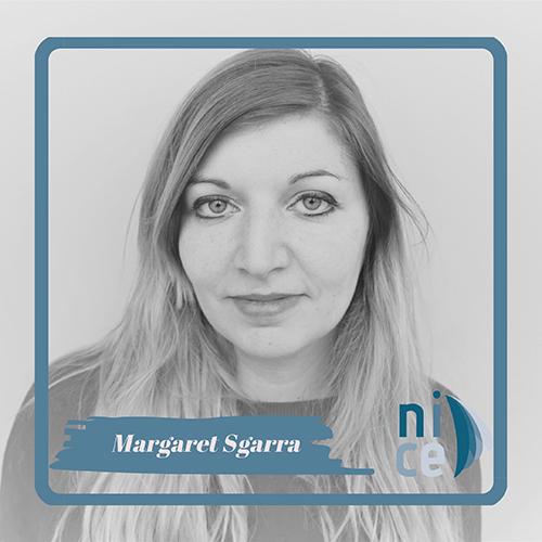 margaret-sgarra-corso-curatori-nice-2020