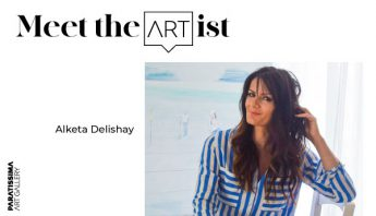 alketa-delishaj-ritratto-meet-the-artist