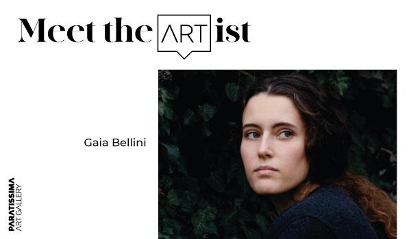 gaia-bellini-meet-the-artist-ritratto-paratissima