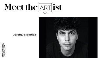 jeremy-magniez-ritratto-meet-the-artist-paratissima