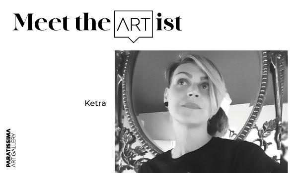 ketra-meet-the-artist-ritratto