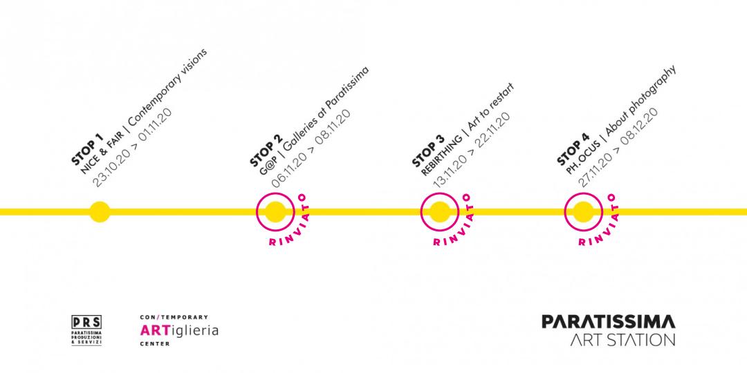 paratissima-art-station-4-stop