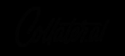 Collateral-Logo1