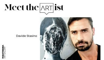 davide-stasino-ritratto-meet-the-artist