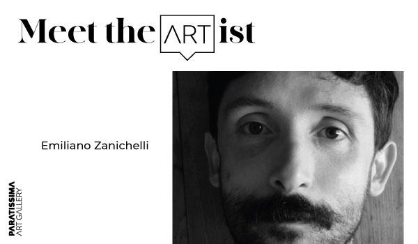 emiliano-zanichelli-ritratto-meet-the-artist