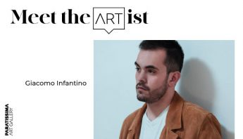 meet-the-artist-giacomo-infantino-ritratto
