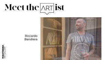 riccardo-bandiera-ritratto-meet-the-artist