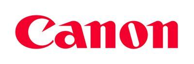 Canon_PRINT_Logo_C100_Pantone