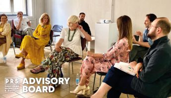 advisory-board-prs-impresa-sociale