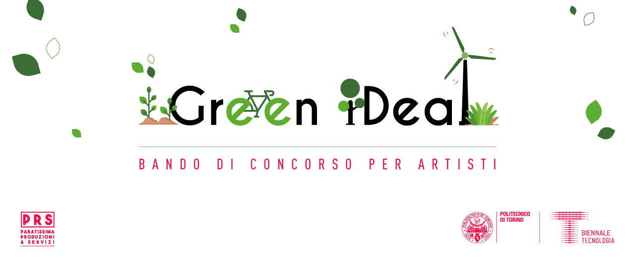 green-ideal-sito