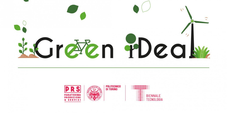 greenidealsito