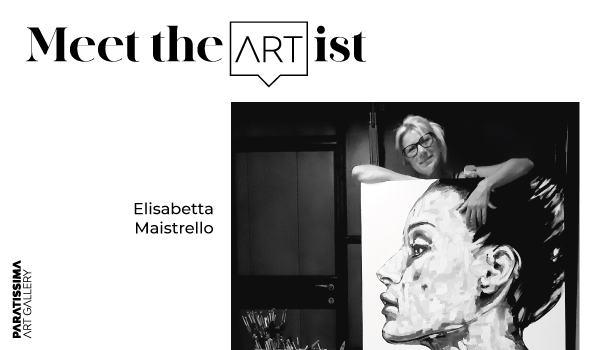 elisabetta-maistrello-ritratto-meet-the-artist