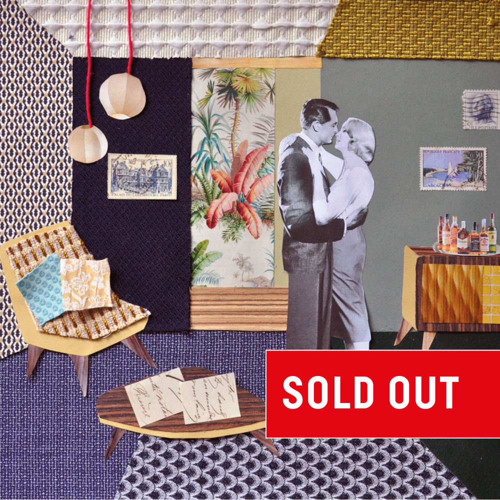FRANCESCA-LUPO-sold-out