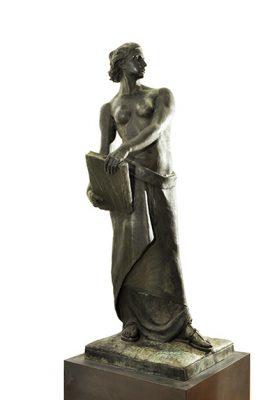 Immortalità-Achille-Alberti