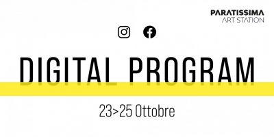 digitalprogramdate