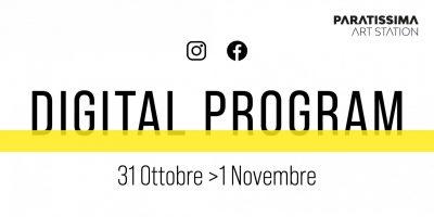digitalprogramdate2