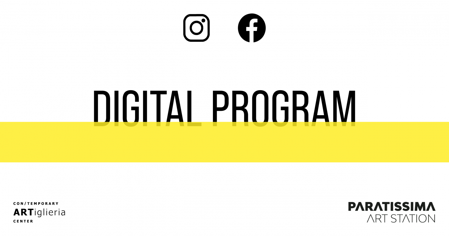 digitalprogramface