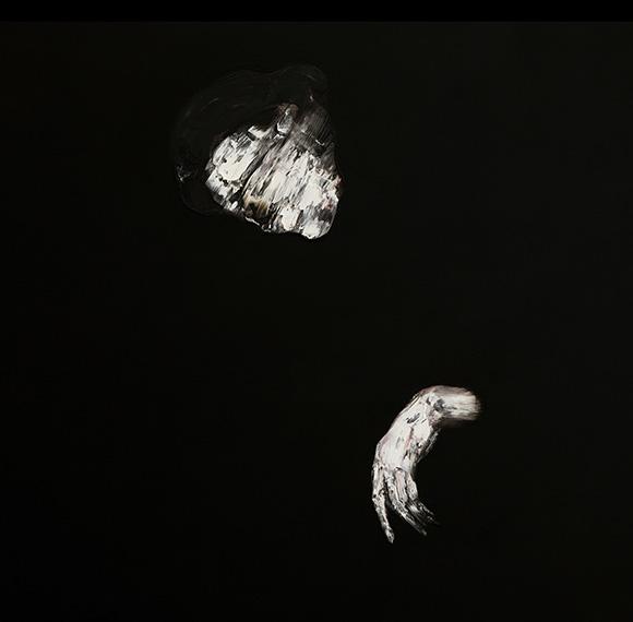 lorenzo-puglisi-immortalità-pittura