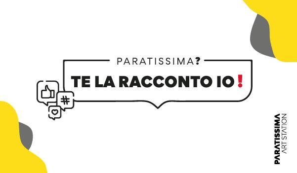telaraccontosito_Tavola disegno 1