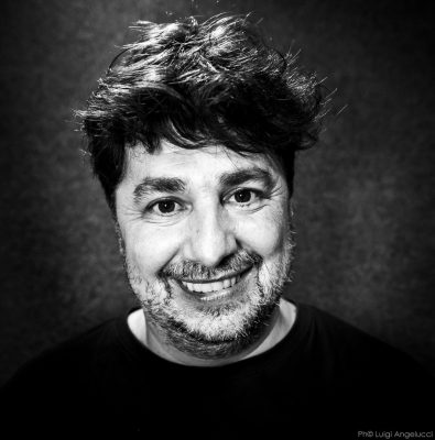 Donato Sansone_foto