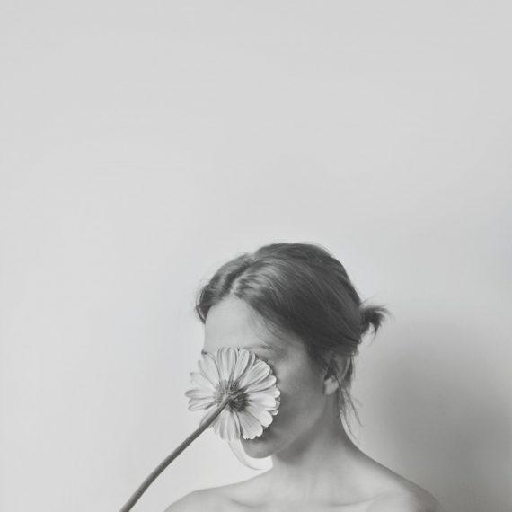 Giorgibel, Le piccole cose, Fotografia digitale, 80 x 60 cm, 2020