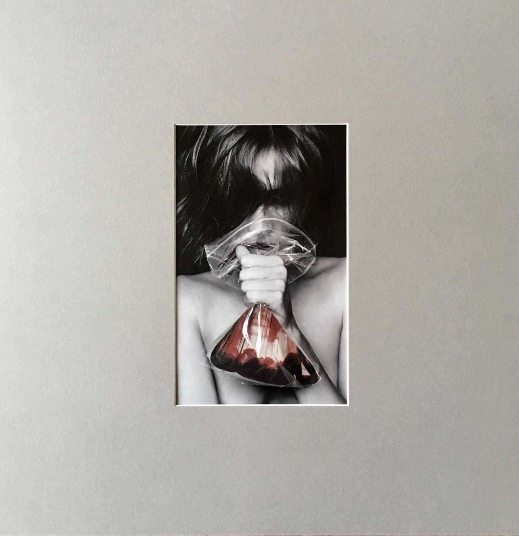 ReBarbus_Sacralità_2019_50x50_Collage tridimensionale_490