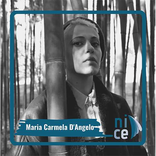 Caterina Capantini