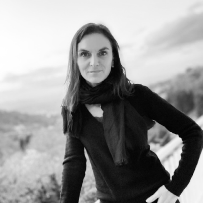 Olga-Gambari_RITRATTO